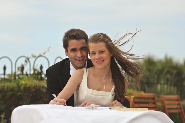 waiheke-wedding-auckland-nz-58