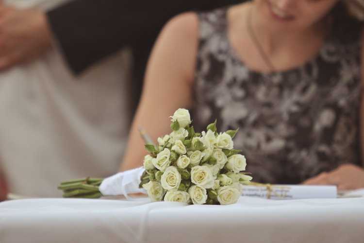 waiheke-wedding-auckland-nz-60