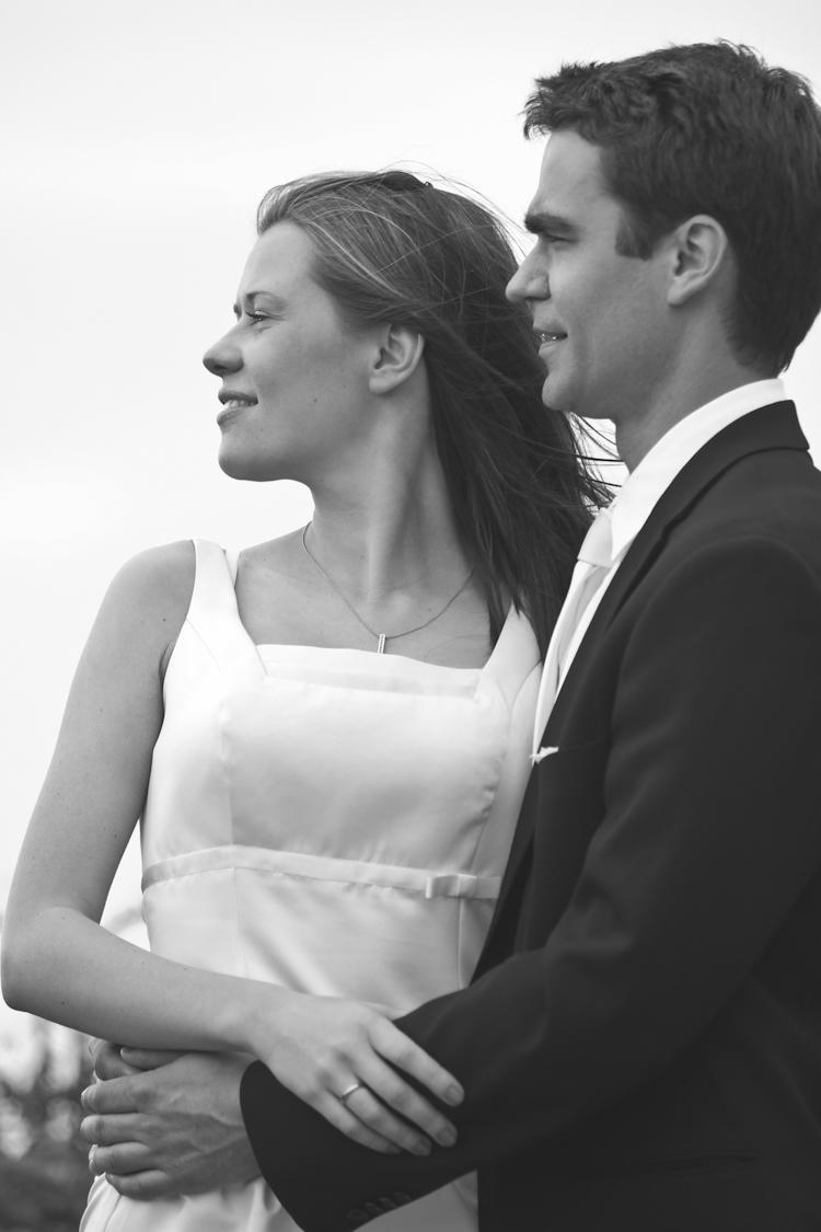 waiheke-wedding-auckland-nz-61