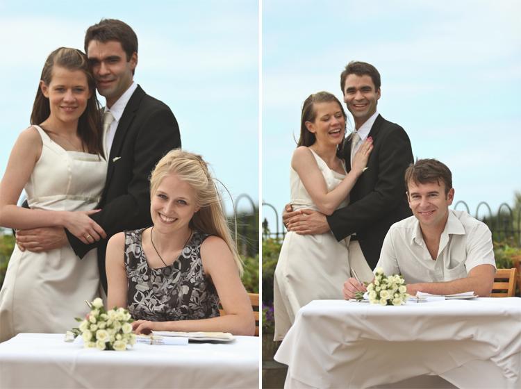 waiheke-wedding-auckland-nz-63
