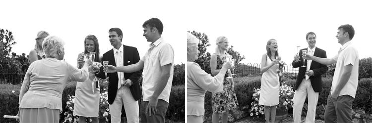 waiheke-wedding-auckland-nz-64