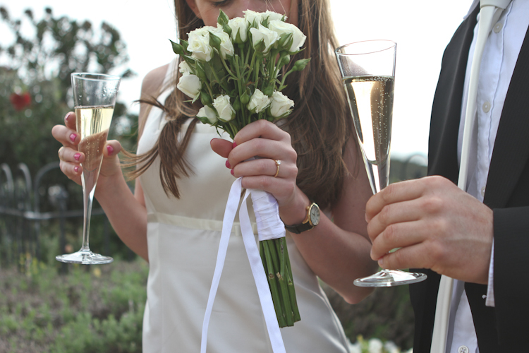 waiheke-wedding-auckland-nz-67