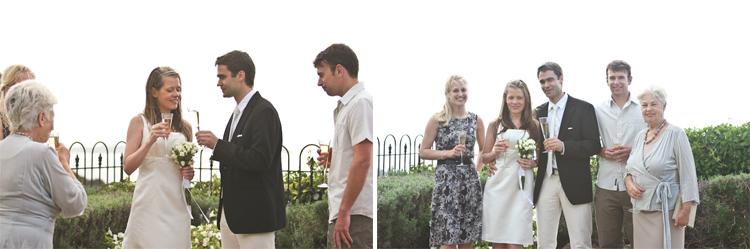 waiheke-wedding-auckland-nz-68
