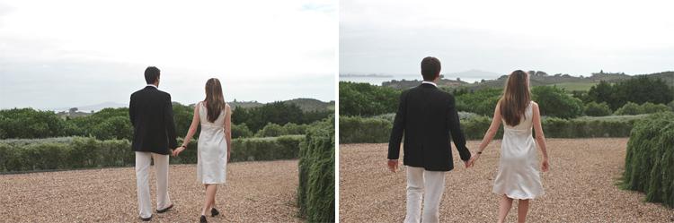 waiheke-wedding-auckland-nz-7