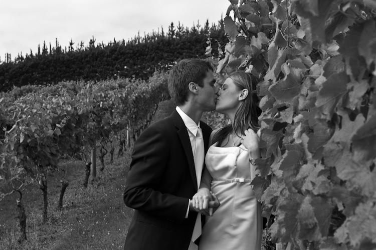 waiheke-wedding-auckland-nz-73