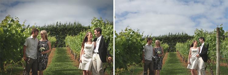 waiheke-wedding-auckland-nz-75