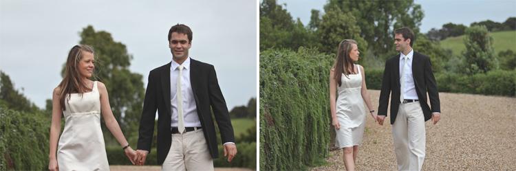 waiheke-wedding-auckland-nz-8