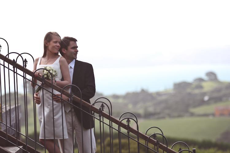 waiheke-wedding-auckland-nz-83