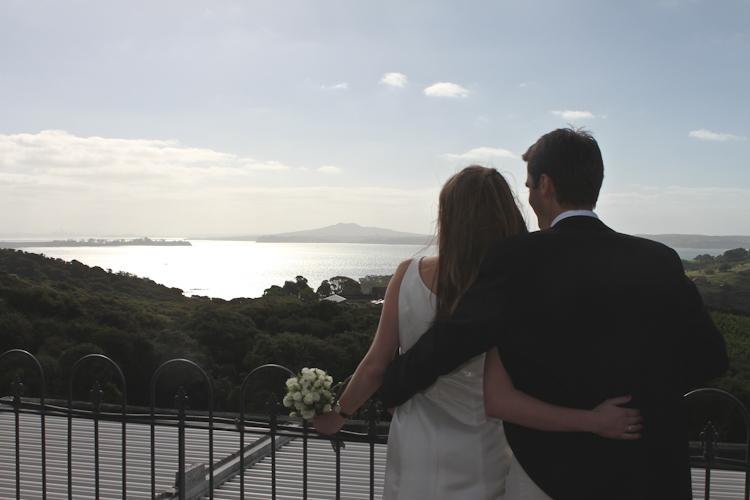waiheke-wedding-auckland-nz-86