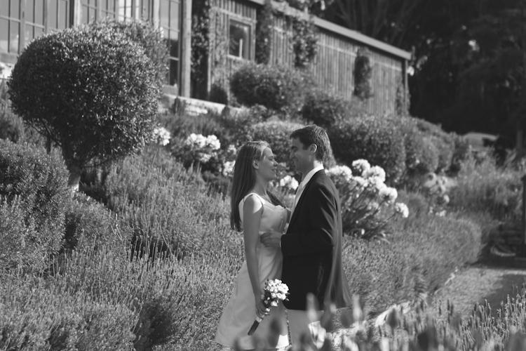 waiheke-wedding-auckland-nz-89