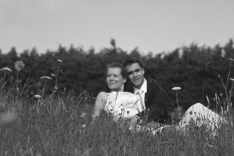 waiheke-wedding-auckland-nz-93