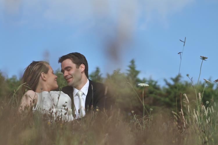waiheke-wedding-auckland-nz-96