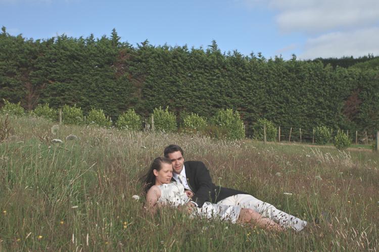 waiheke-wedding-auckland-nz-98
