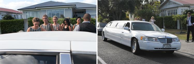 Mission_Bay_Wedding_NZ_Photography_-103