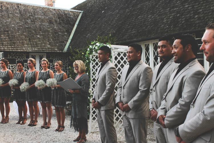 Mission_Bay_Wedding_NZ_Photography_-128