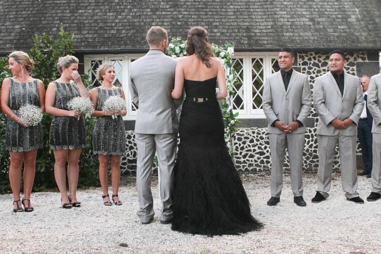Mission_Bay_Wedding_NZ_Photography_-133