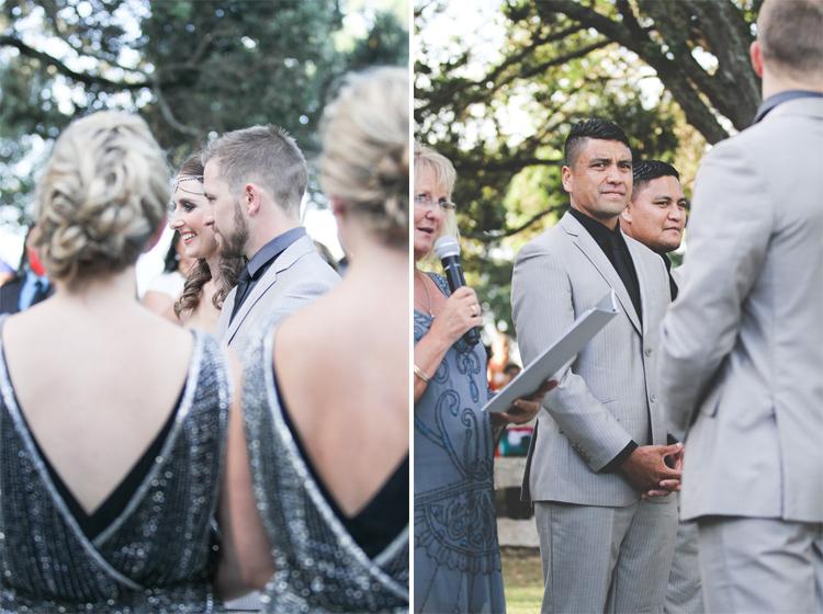 Mission_Bay_Wedding_NZ_Photography_-135