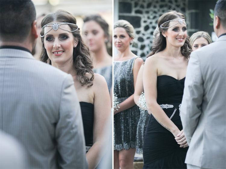 Mission_Bay_Wedding_NZ_Photography_-140