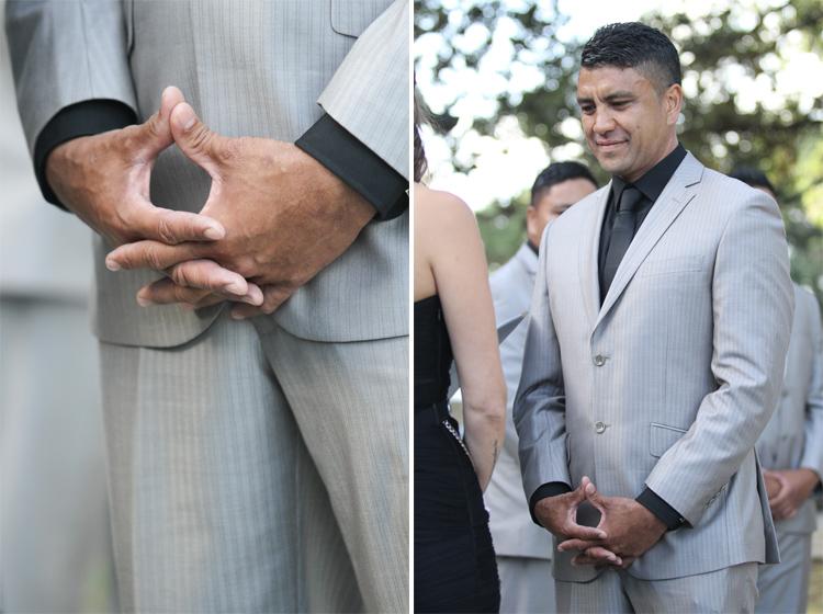Mission_Bay_Wedding_NZ_Photography_-157