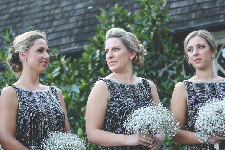 Mission_Bay_Wedding_NZ_Photography_-167