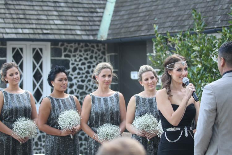 Mission_Bay_Wedding_NZ_Photography_-179