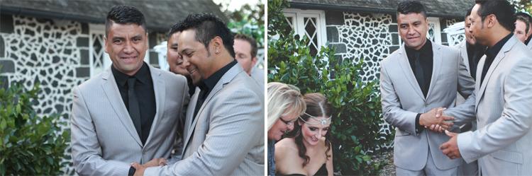 Mission_Bay_Wedding_NZ_Photography_-203