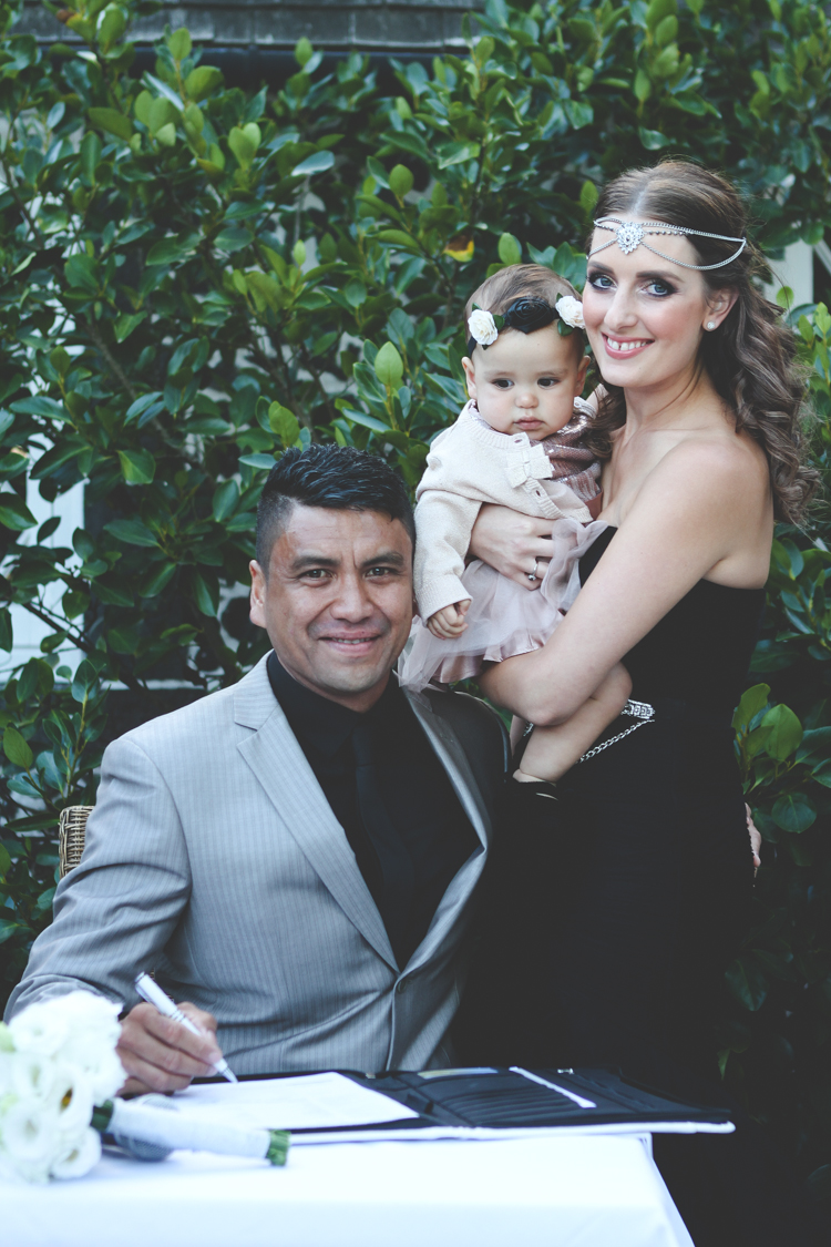 Mission_Bay_Wedding_NZ_Photography_-214