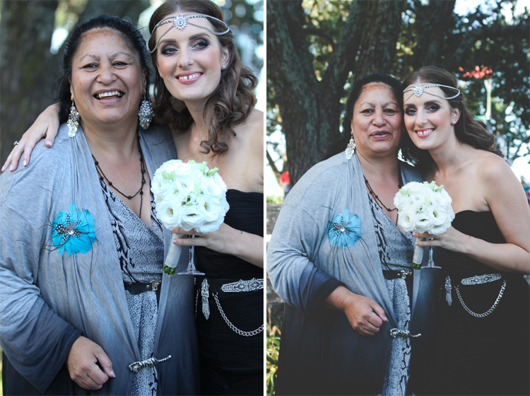 Mission_Bay_Wedding_NZ_Photography_-236