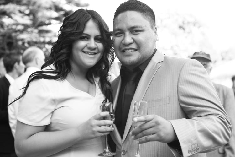 Mission_Bay_Wedding_NZ_Photography_-252