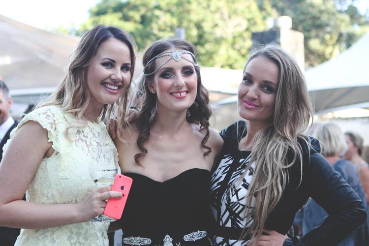 Mission_Bay_Wedding_NZ_Photography_-255