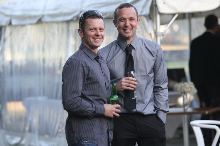 Mission_Bay_Wedding_NZ_Photography_-256