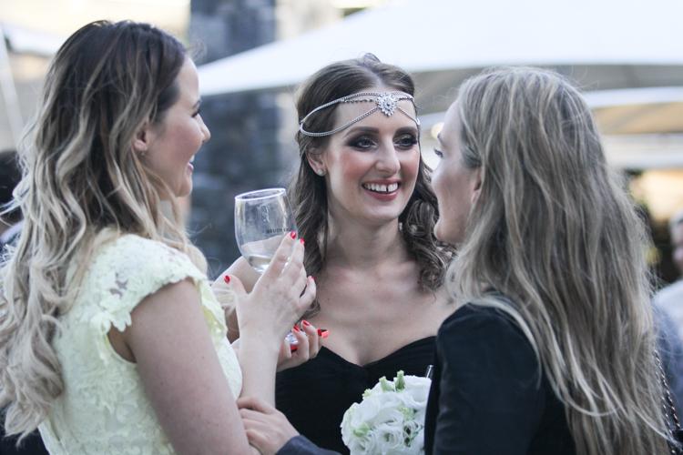 Mission_Bay_Wedding_NZ_Photography_-257