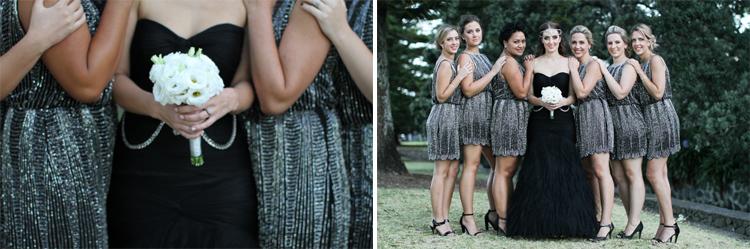 Mission_Bay_Wedding_NZ_Photography_-293