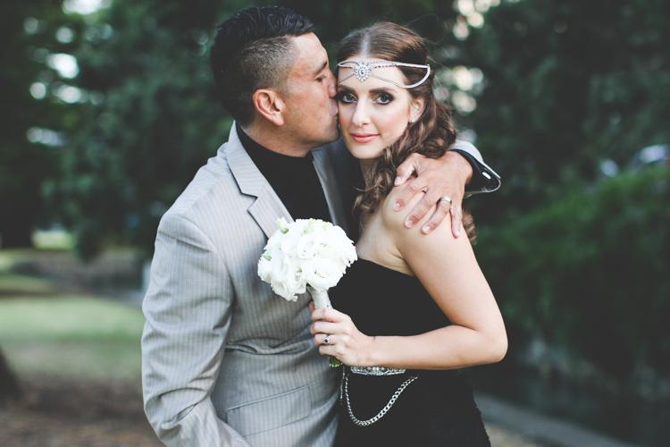 Mission_Bay_Wedding_NZ_Photography_-309