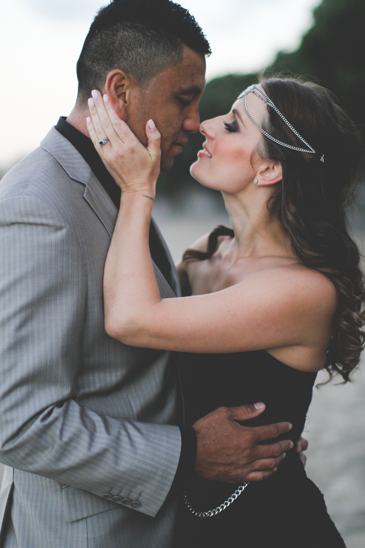 Mission_Bay_Wedding_NZ_Photography_-338