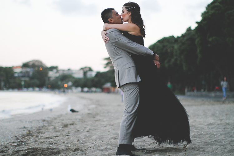 Mission_Bay_Wedding_NZ_Photography_-345