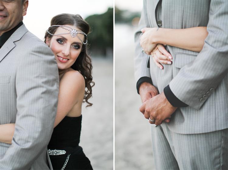 Mission_Bay_Wedding_NZ_Photography_-352