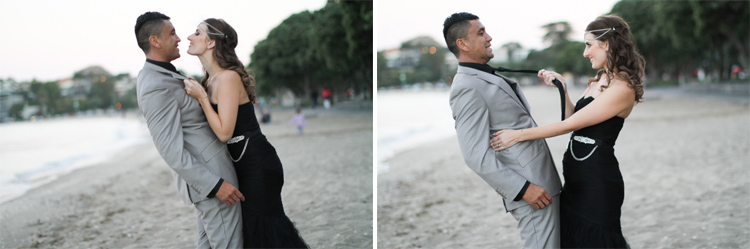 Mission_Bay_Wedding_NZ_Photography_-358