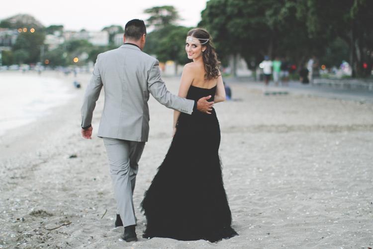 Mission_Bay_Wedding_NZ_Photography_-360