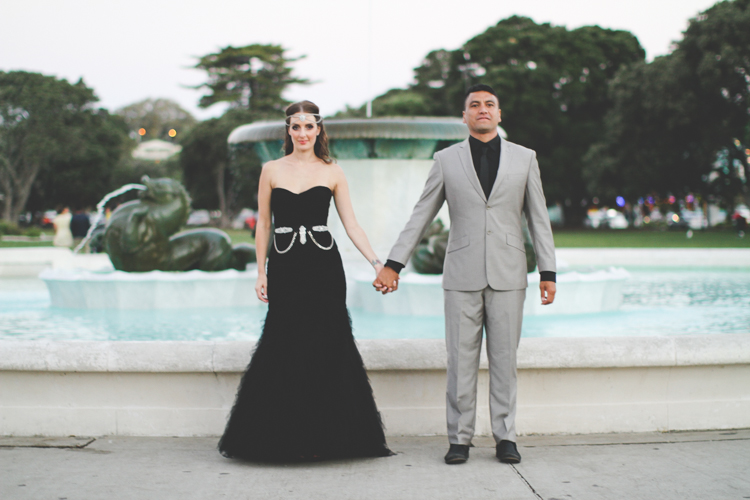 Mission_Bay_Wedding_NZ_Photography_-361