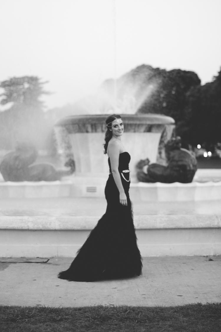 Mission_Bay_Wedding_NZ_Photography_-365
