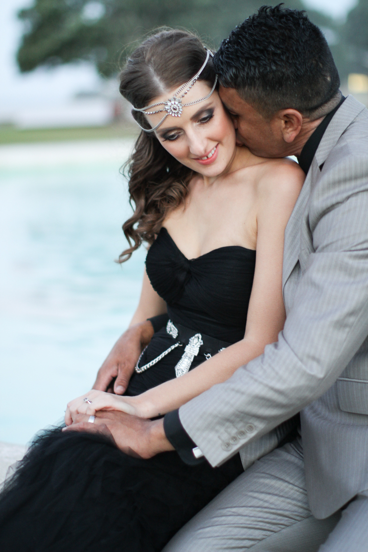 Mission_Bay_Wedding_NZ_Photography_-382