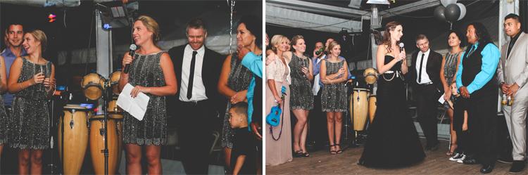 Mission_Bay_Wedding_NZ_Photography_-415