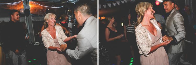 Mission_Bay_Wedding_NZ_Photography_-520