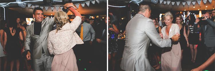 Mission_Bay_Wedding_NZ_Photography_-524