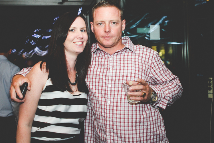 Mission_Bay_Wedding_NZ_Photography_-533