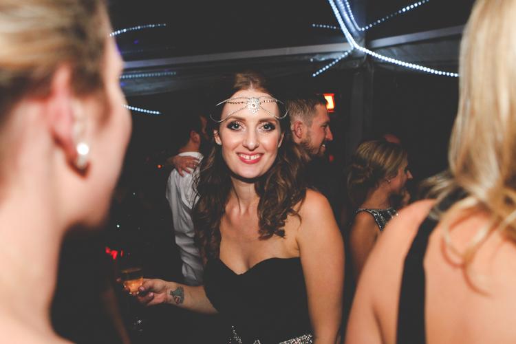 Mission_Bay_Wedding_NZ_Photography_-572