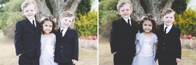 Mission_Bay_Wedding_NZ_Photography_-70