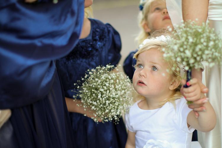 maraetai_wedding_nz_photographer-103