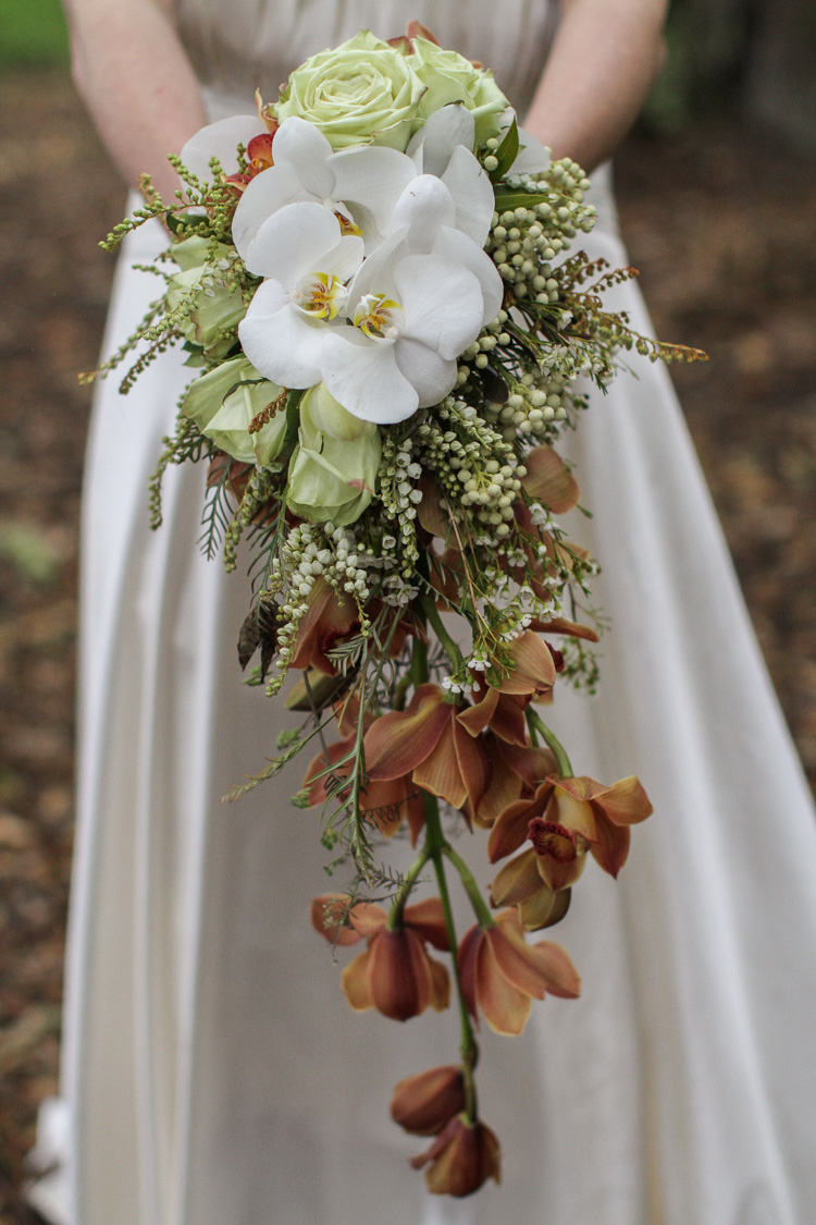maraetai_wedding_nz_photographer-163